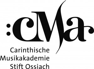 upload_pressedownloads_Pressebilder_Logo3