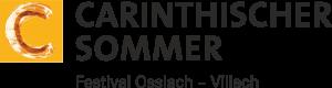 Logo.CarSommer.4c