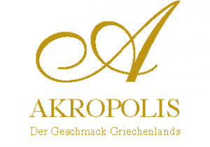 http://www.restaurant-akropolis.at